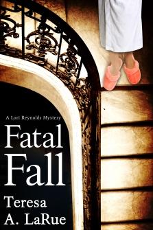 Fatal_Fall